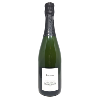 Champagne Marie Courtin Resonance