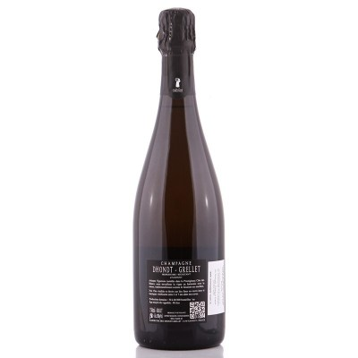 Dhondt_Grellet-Cuvee_Selection-Back-IMG_9413