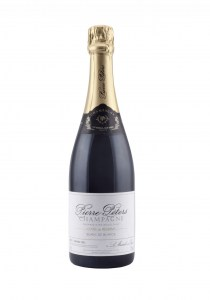 PPeters Cuvee Reserve8