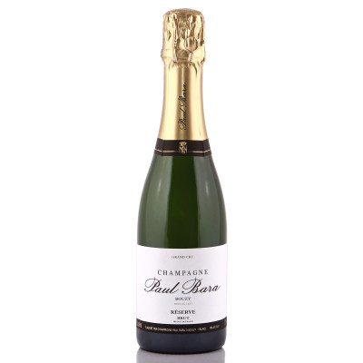 Paul_Bara-Grand_Cru_Brut_375-Front-IMG_00051
