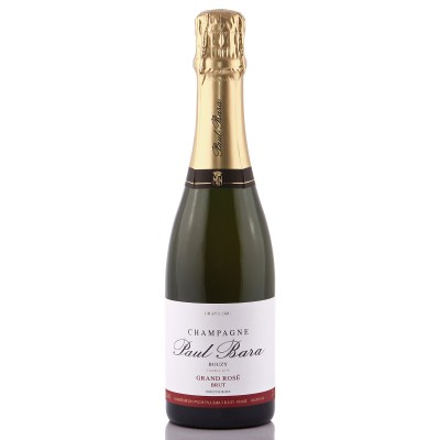 Paul_Bara-Grand_Rose_Brut_375-Front-IMG_9987