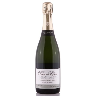 Pierre_Peters-Extra_Brut-Front-IMG_9472