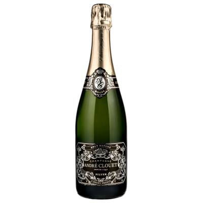 andre_clouet_silver_champagne_brut_nature_75cl_16281