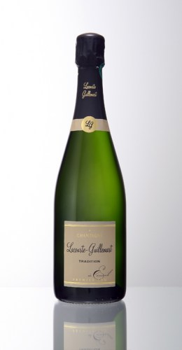 champagne-tradition-lacourte-guillemart